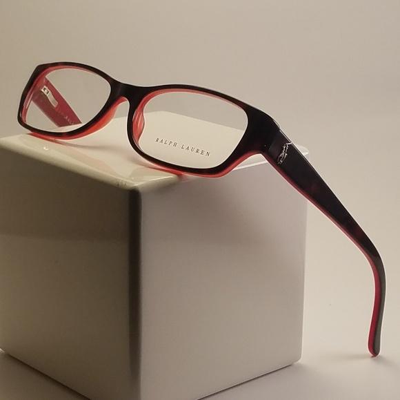 0eb55f6a117f Ralph Lauren Accessories | Womens Eyewear | Poshmark
